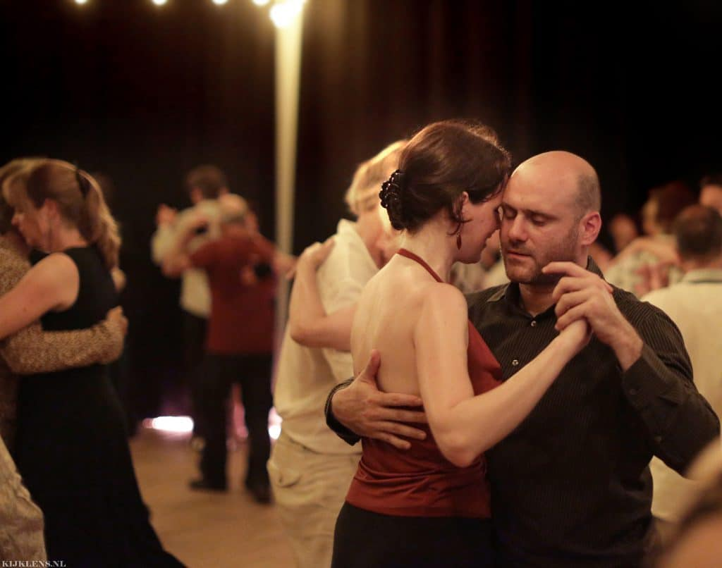 milonga-factory-summerdaze-2016-48