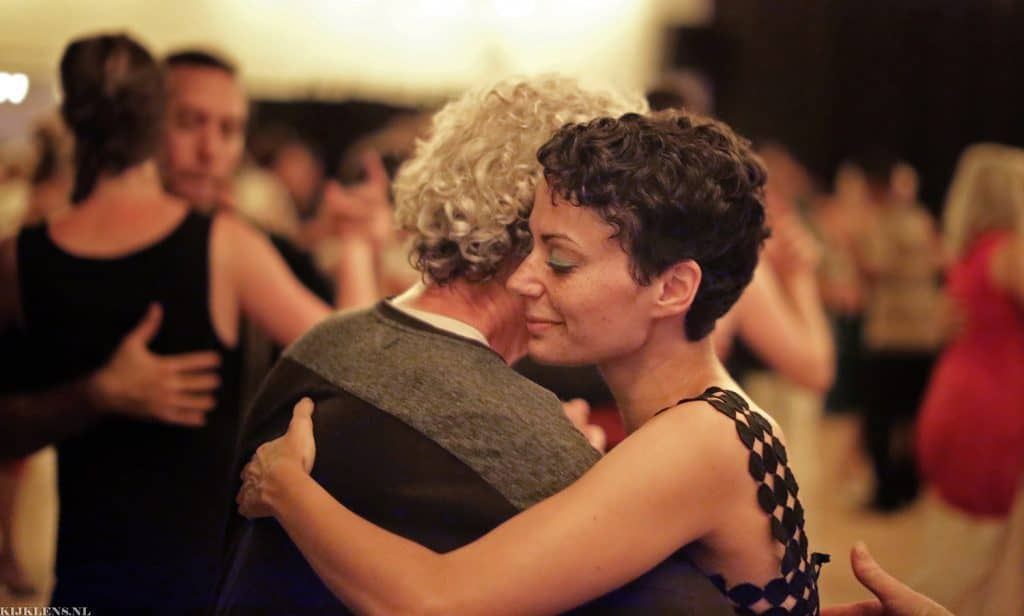 milonga-factory-summerdaze-2016-49