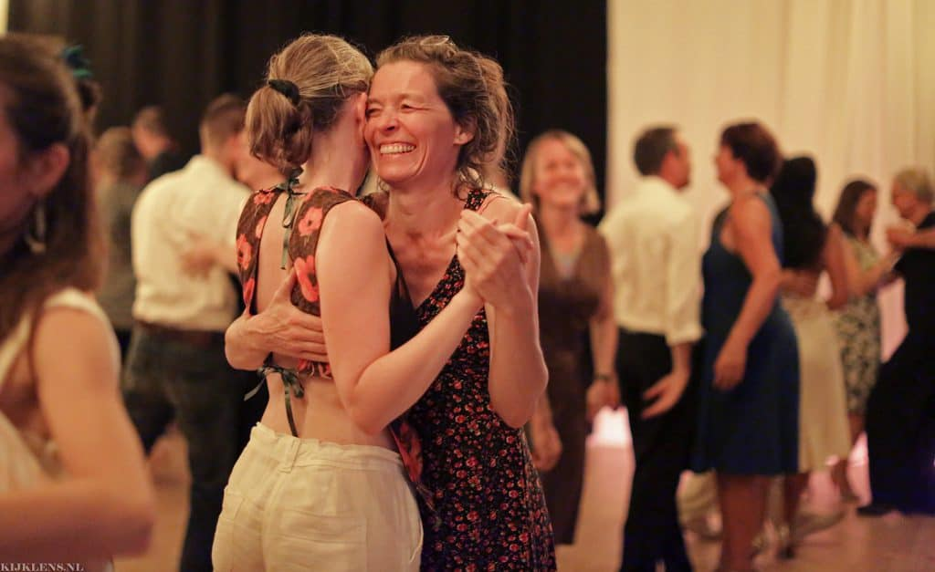 milonga-factory-summerdaze-2016-59