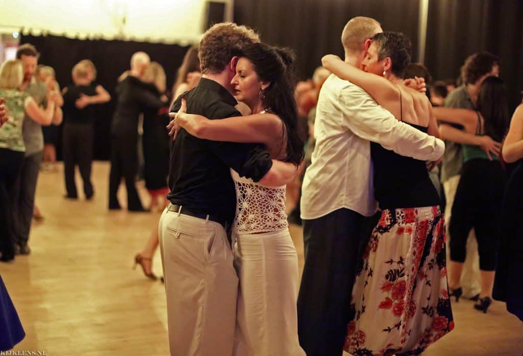 milonga-factory-summerdaze-2016-60