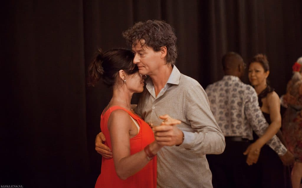 milonga-factory-summerdaze-2016-62