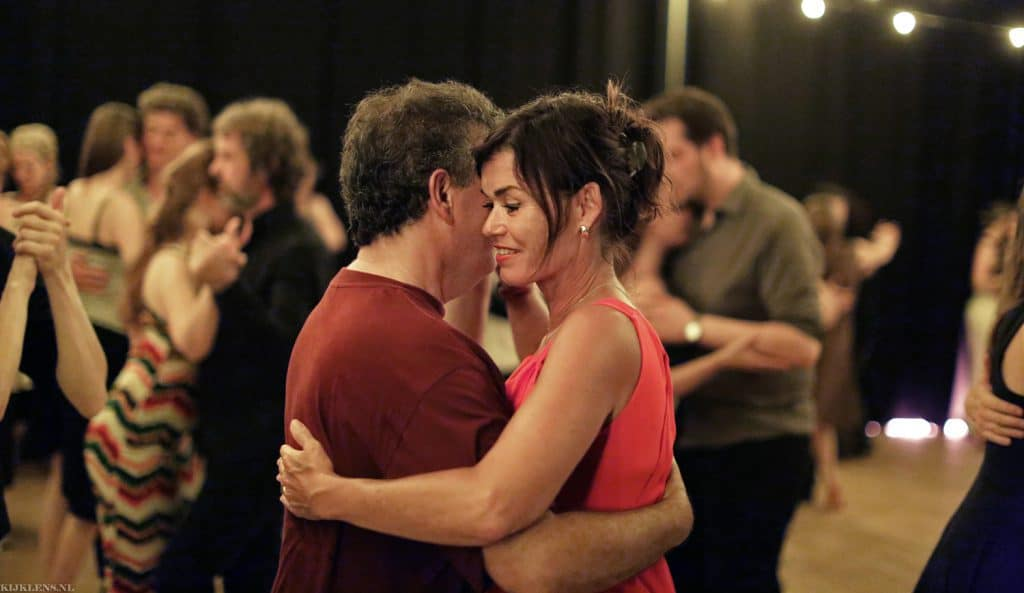 milonga-factory-summerdaze-2016-64