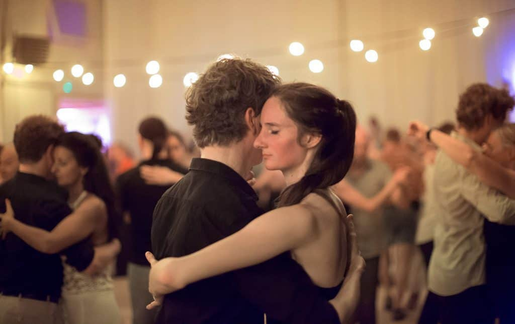 milonga-factory-summerdaze-2016-66