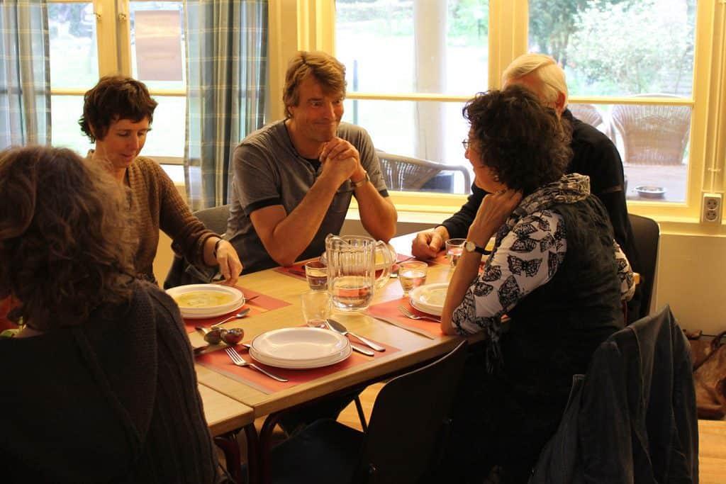 schoorl-2012-14
