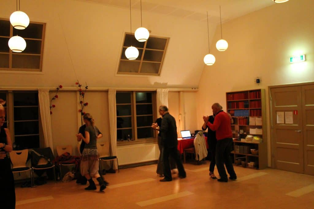 schoorl-2012-31