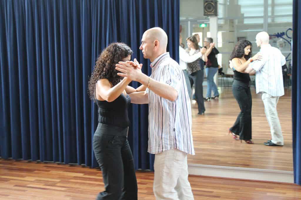tango-apeldoorn_05