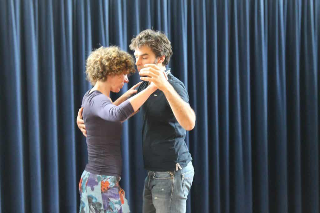 tango-apeldoorn_06