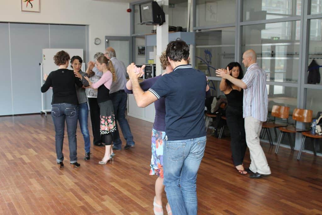 tango-apeldoorn_08-1