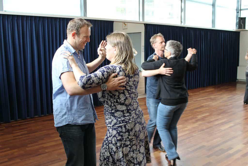 tango-apeldoorn_09-1