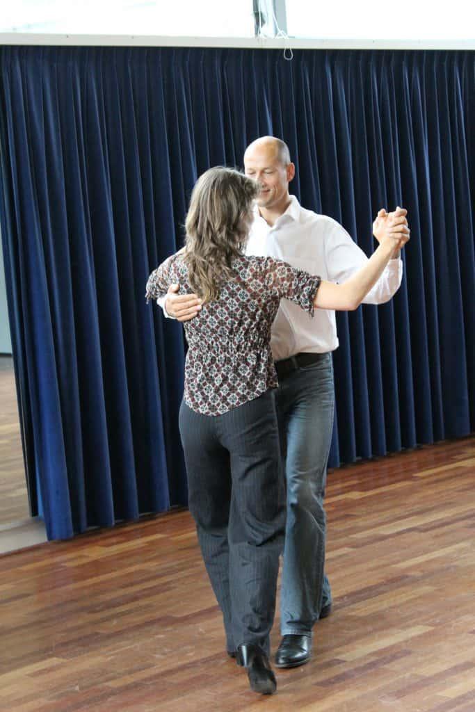tango-apeldoorn_10-1