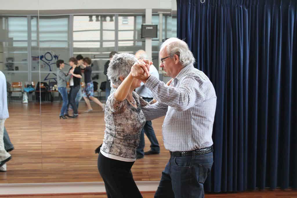 tango-apeldoorn_11-1