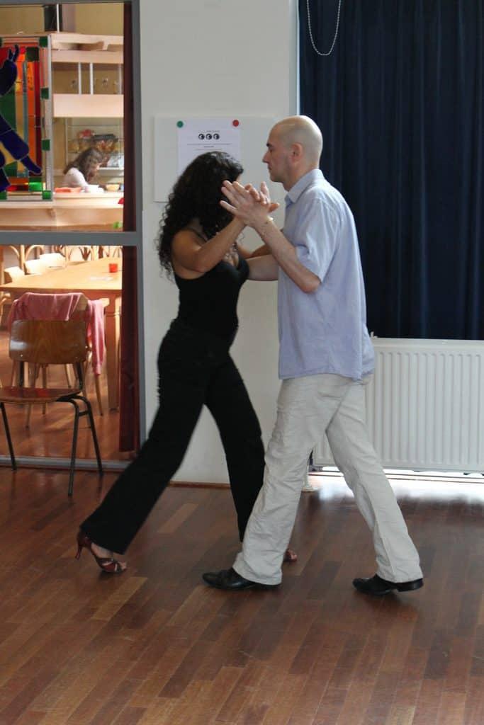 tango-apeldoorn_12-1