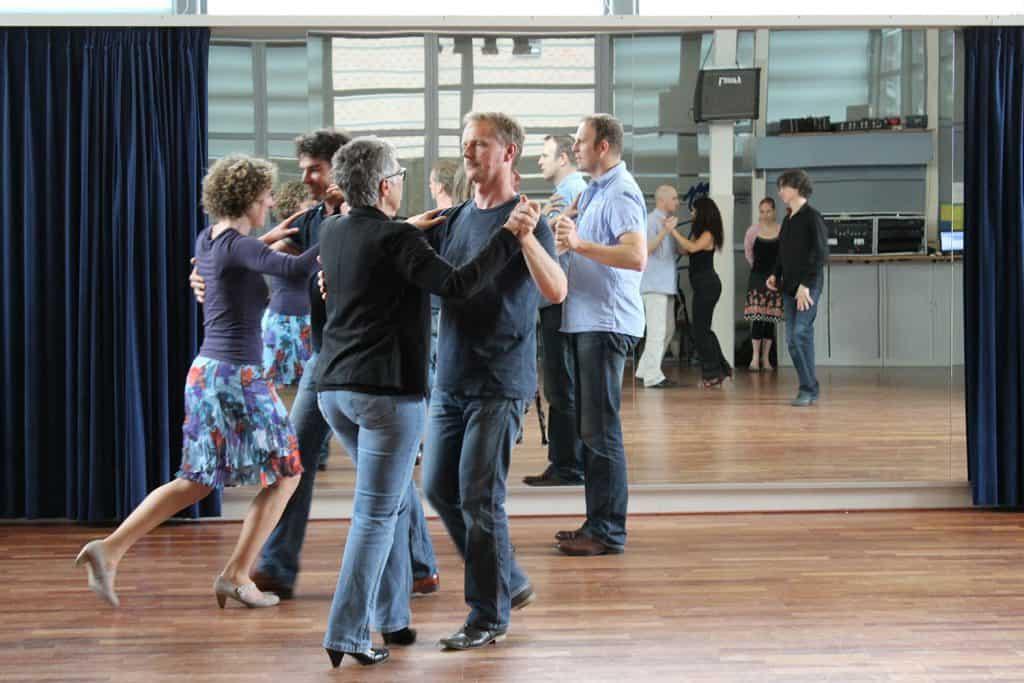 tango-apeldoorn_23-1