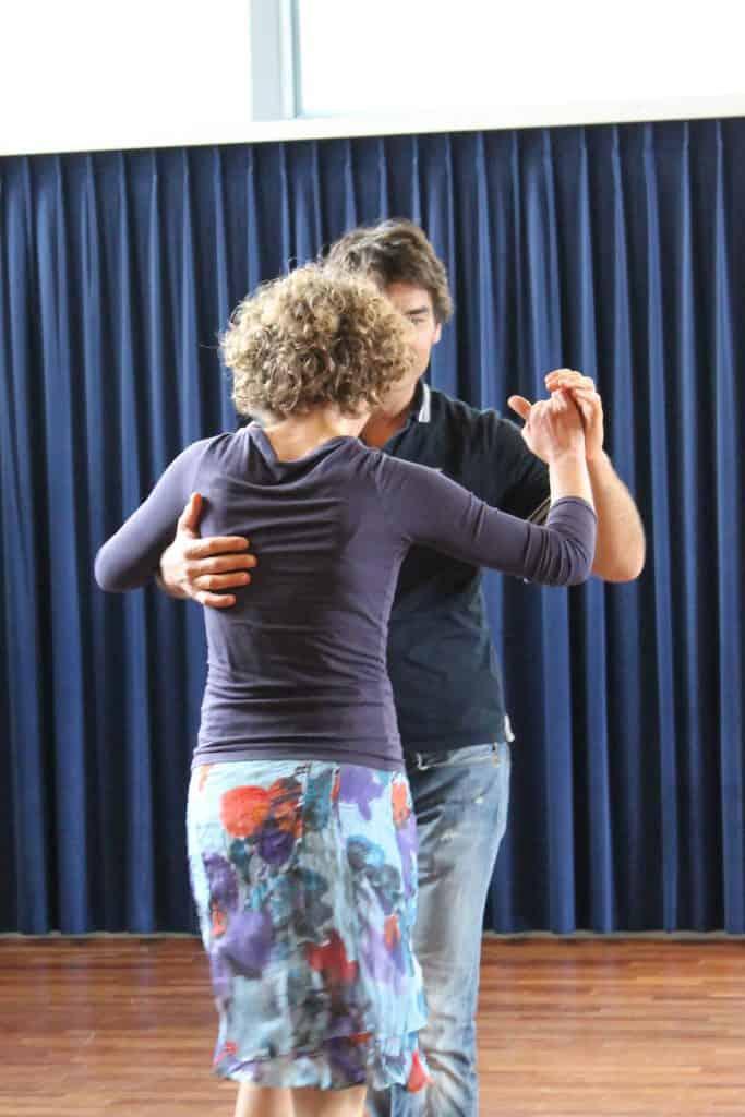 tango-apeldoorn_24-1