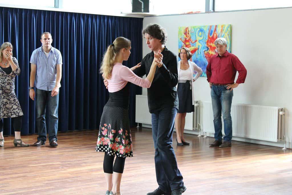 tango-apeldoorn_25-1