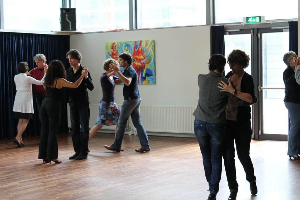 tango-apeldoorn_27-1