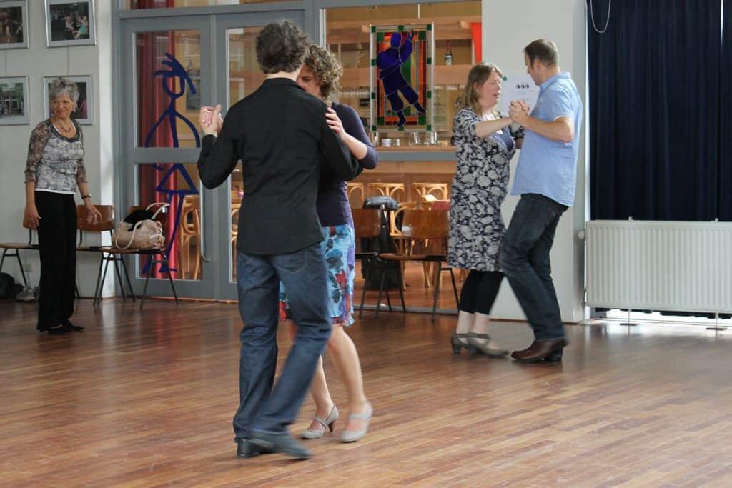 tango-apeldoorn_28-1