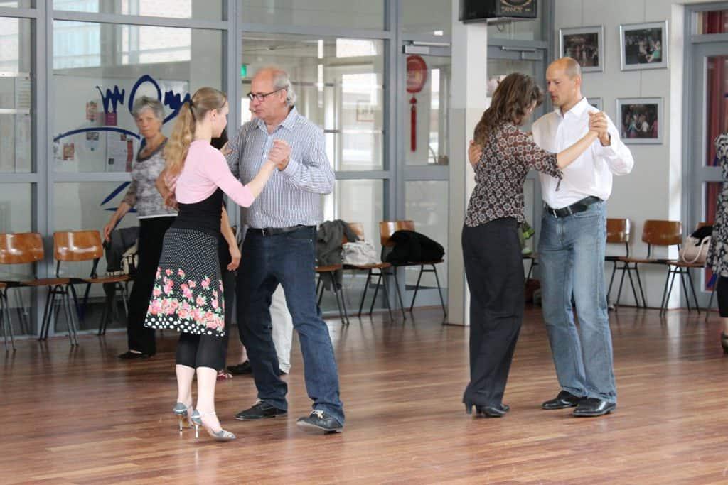 tango-apeldoorn_29-1