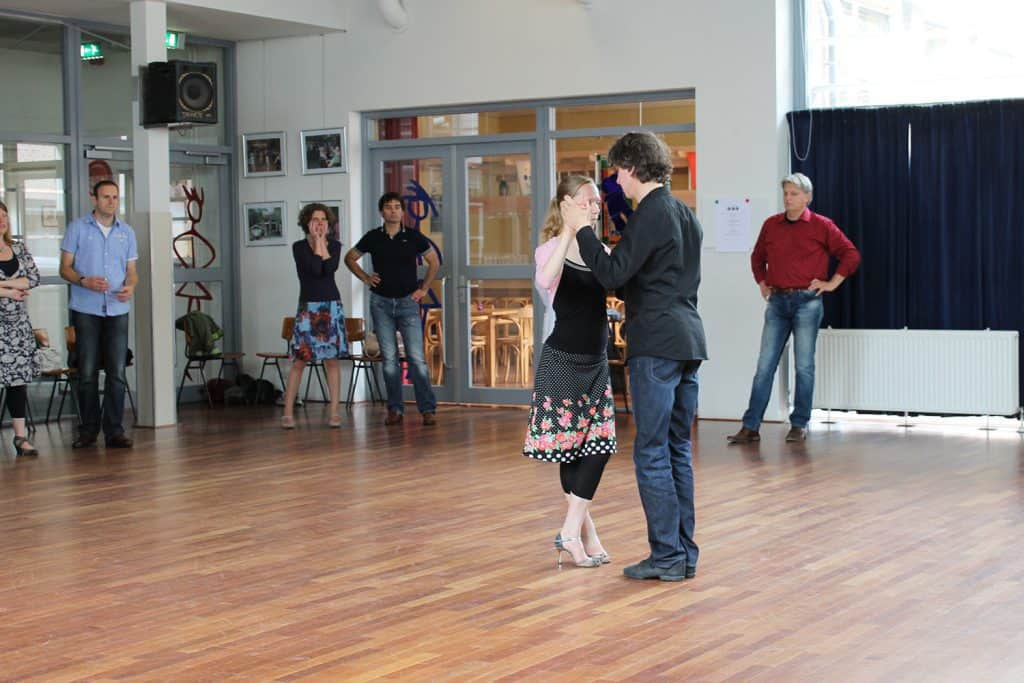 tango-apeldoorn_30-1