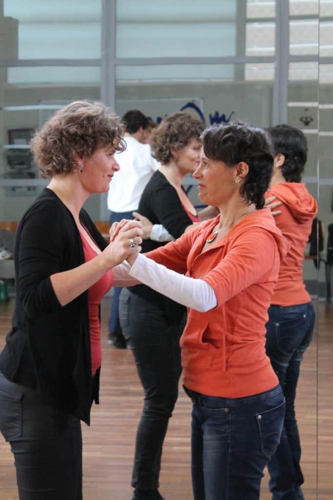 tango-apeldoorn_32-1