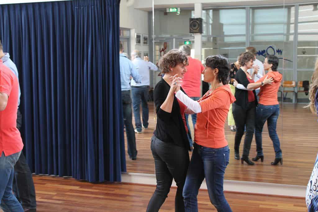 tango-apeldoorn_33-1