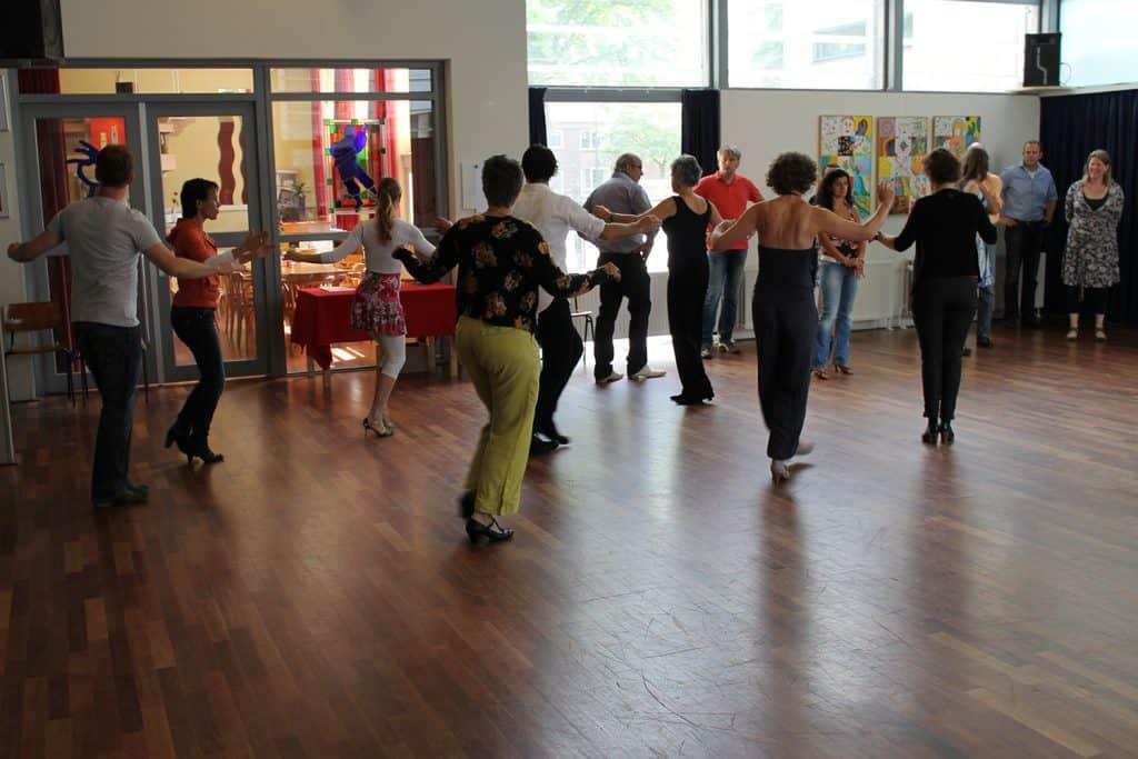 tango-apeldoorn_34-1