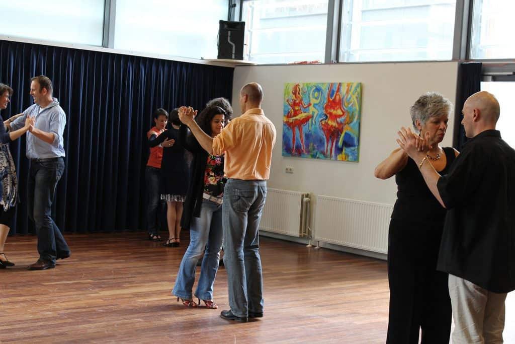 tango-apeldoorn_38-1