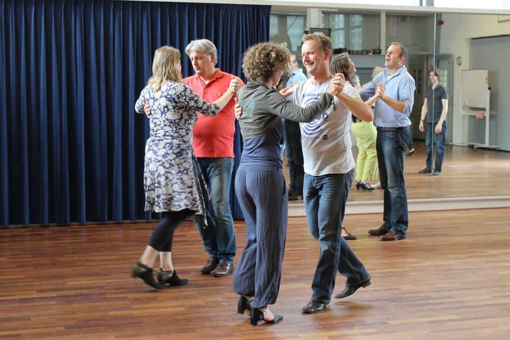 tango-apeldoorn_39-1