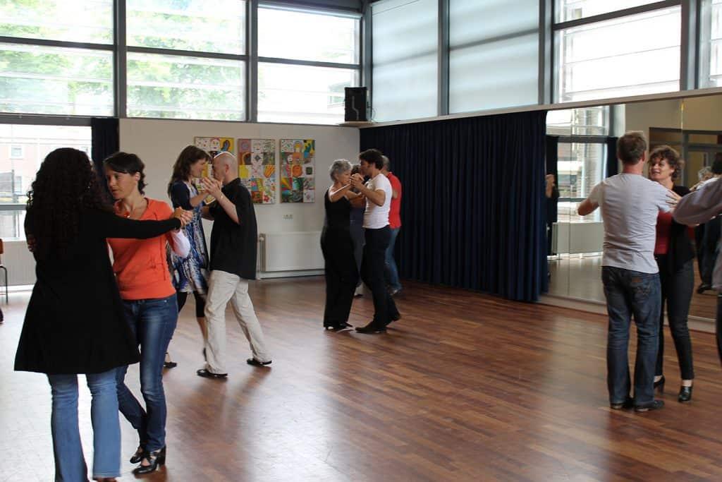 tango-apeldoorn_40-1