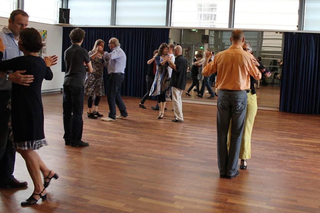 tango-apeldoorn_41-1