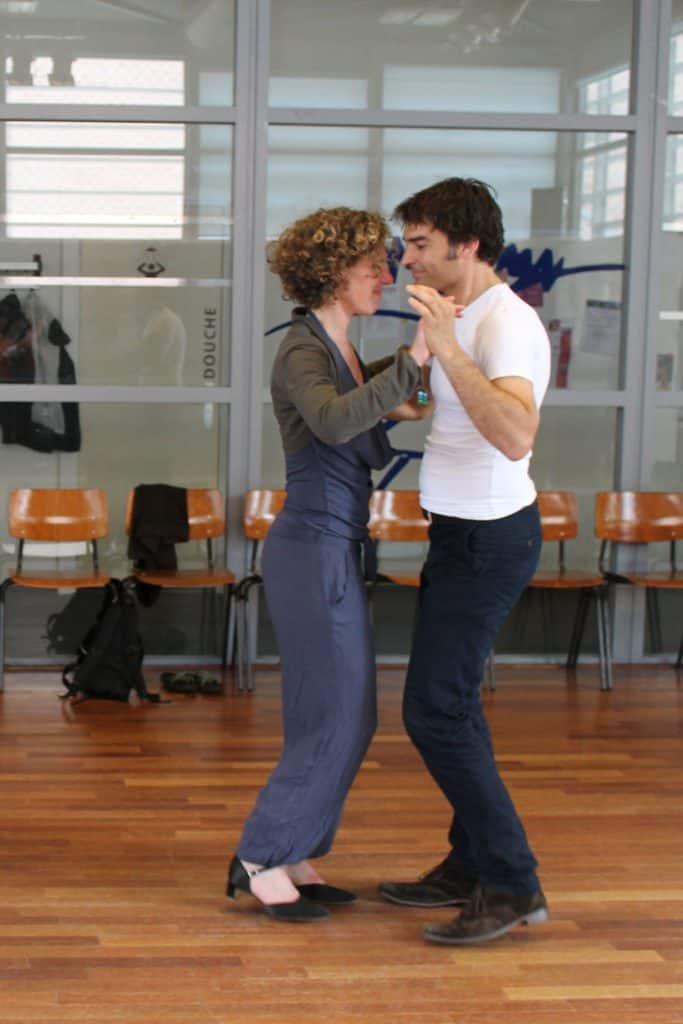 tango-apeldoorn_42-1