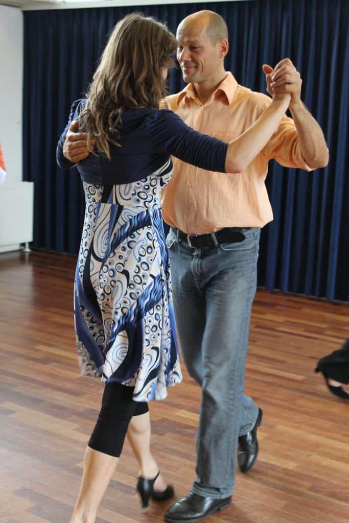 tango-apeldoorn_43-1