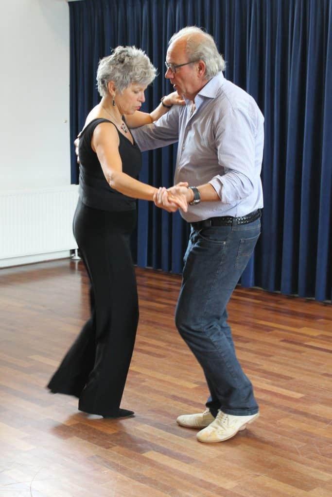 tango-apeldoorn_44-1