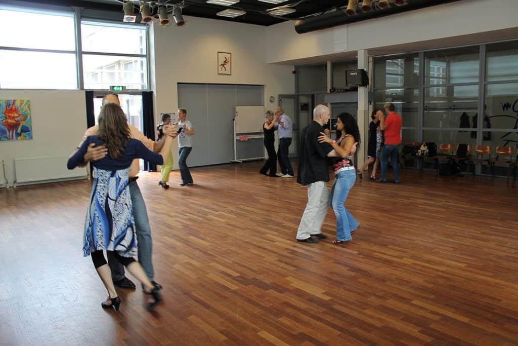 tango-apeldoorn_46-1