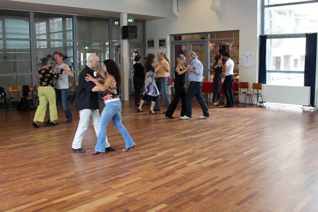 tango-apeldoorn_47-1