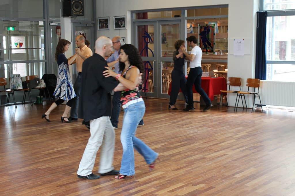 tango-apeldoorn_48-1