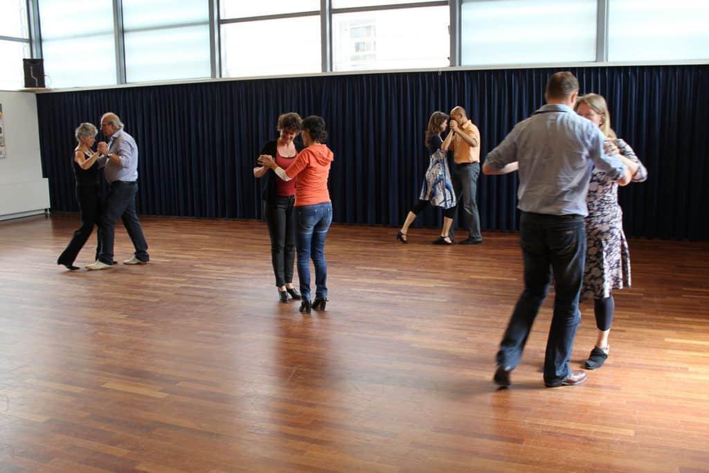 tango-apeldoorn_49-1