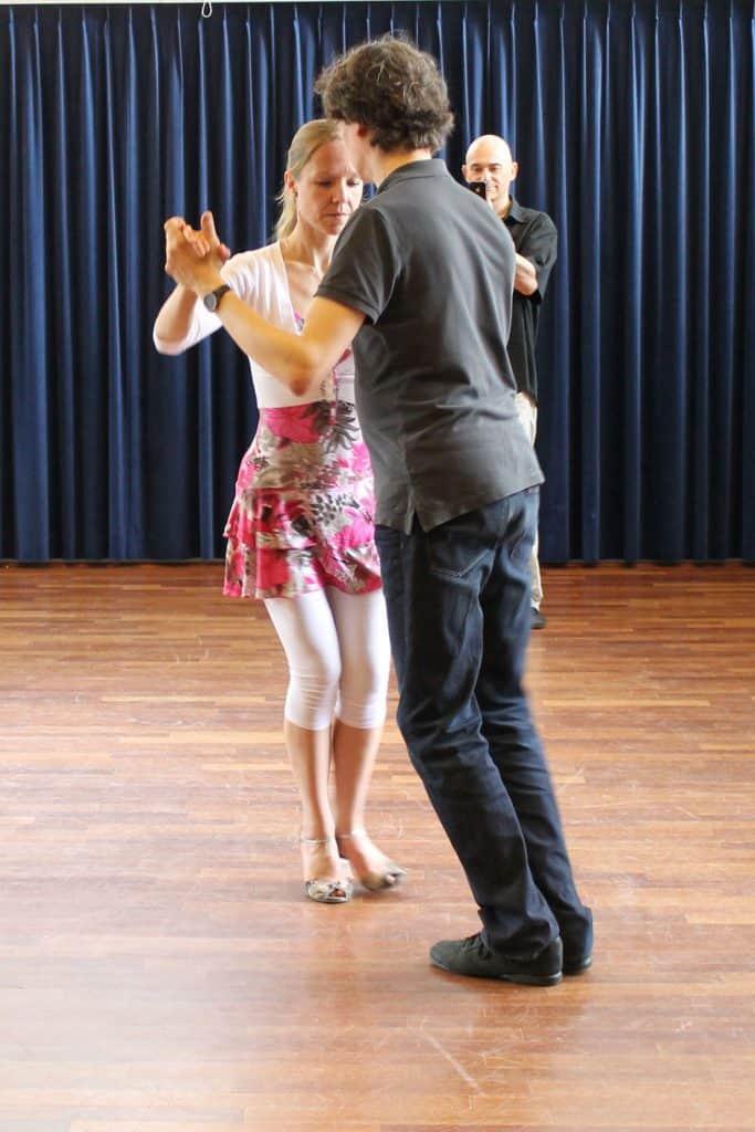 tango-apeldoorn_50-1