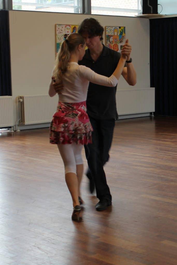 tango-apeldoorn_51-1