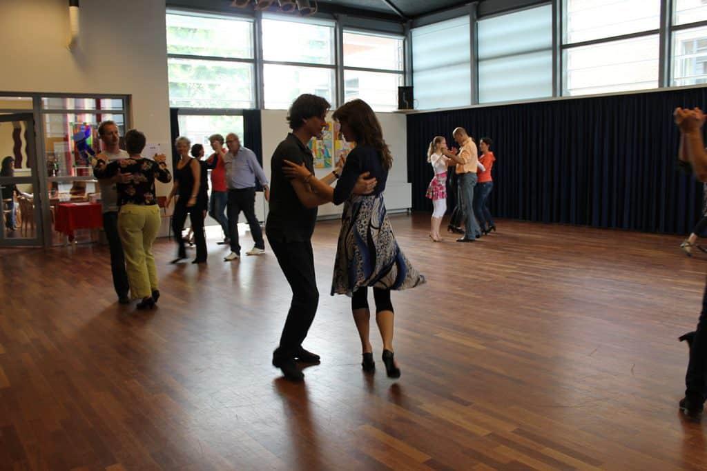 tango-apeldoorn_52-1