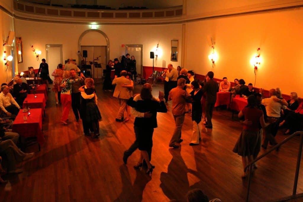 tango-entero-29-06-2013_02
