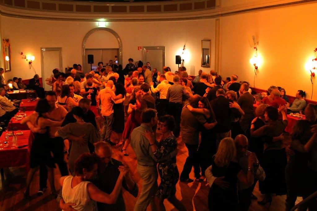 tango-entero-29-06-2013_03
