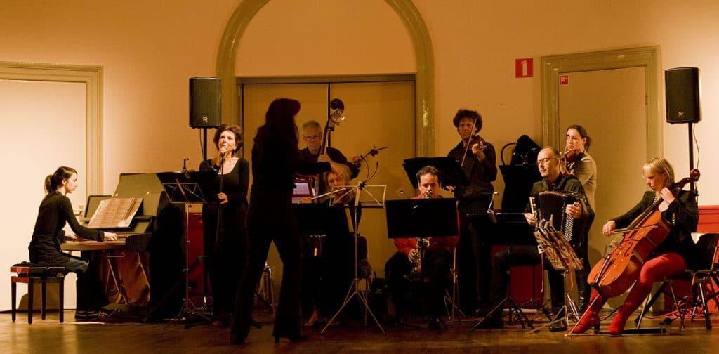 tango-entero-29-06-2013_04