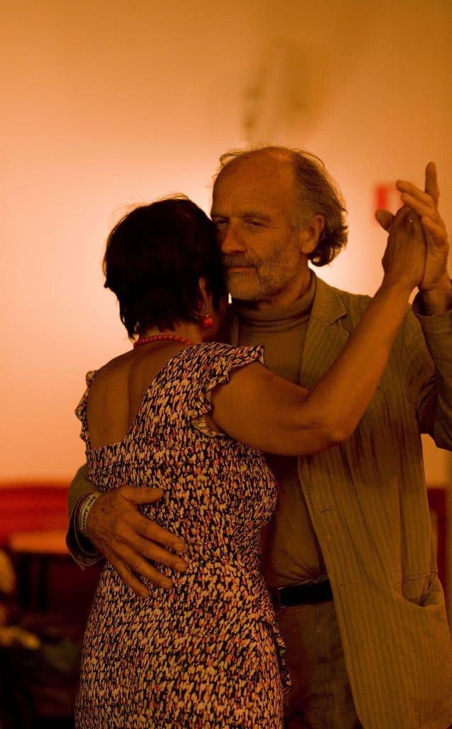 tango-entero-29-06-2013_07
