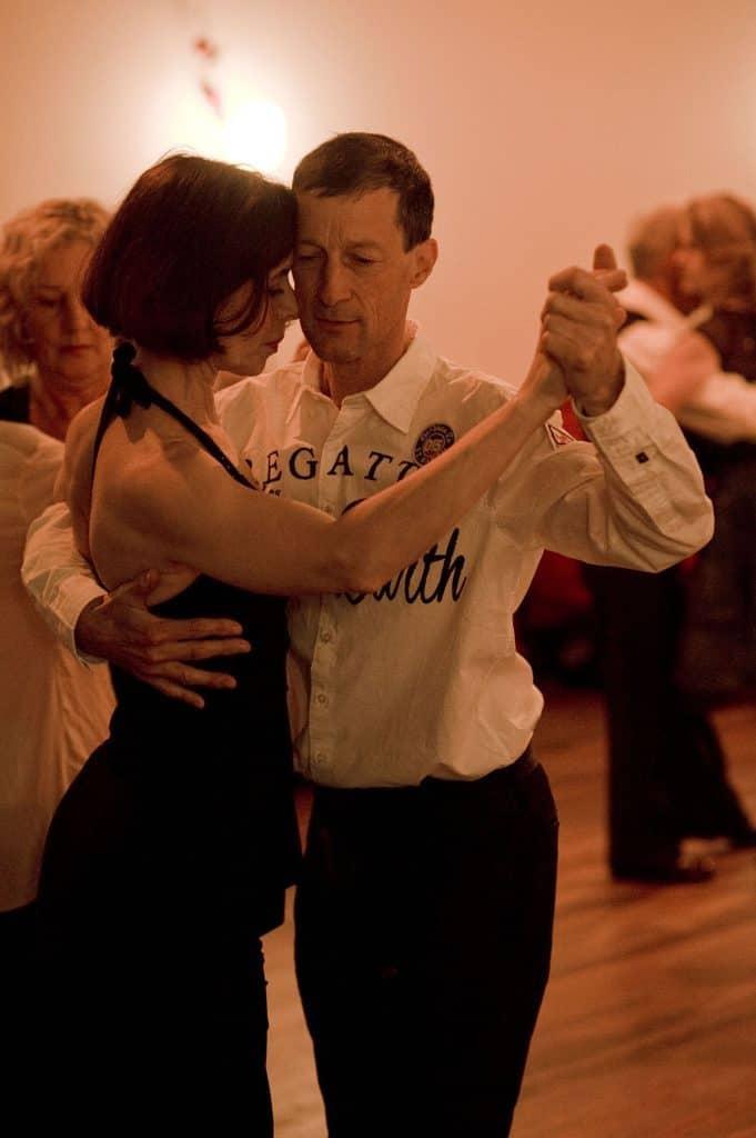 tango-entero-29-06-2013_08