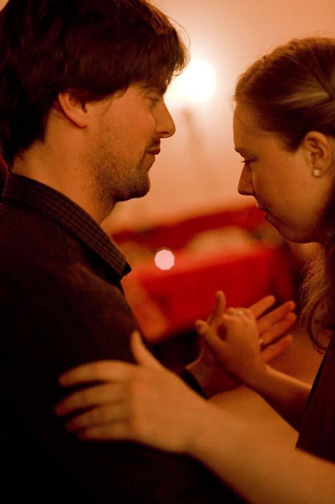tango-entero-29-06-2013_11