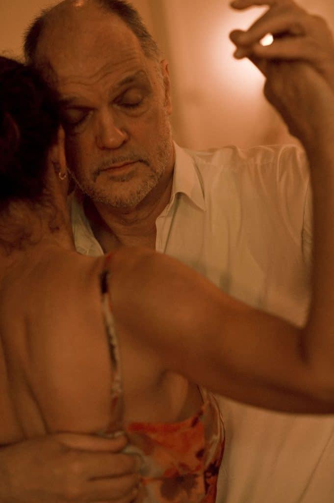 tango-entero-29-06-2013_12