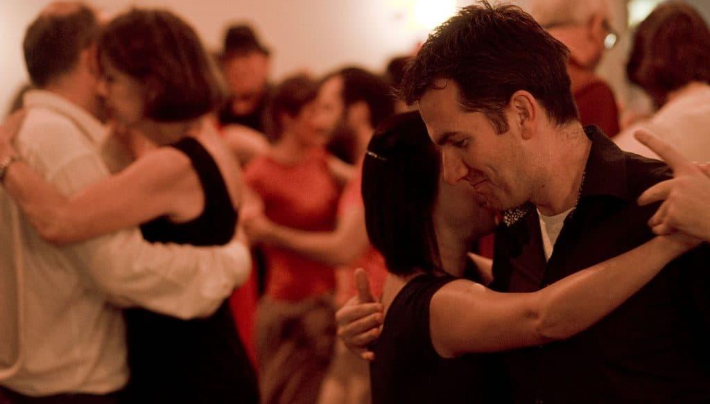tango-entero-29-06-2013_14