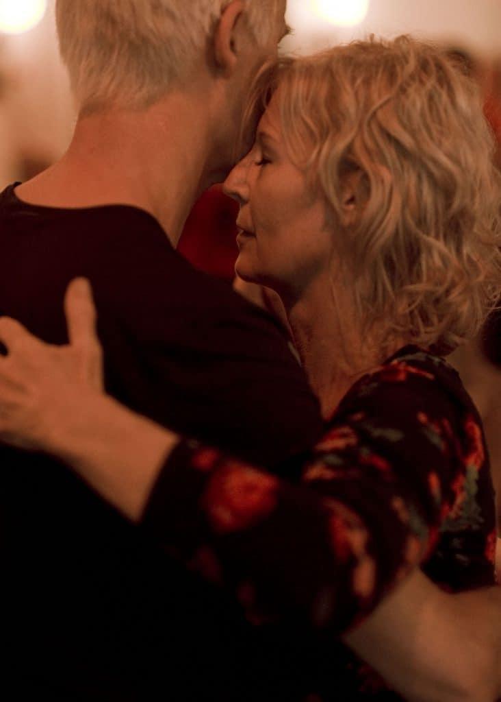 tango-entero-29-06-2013_18