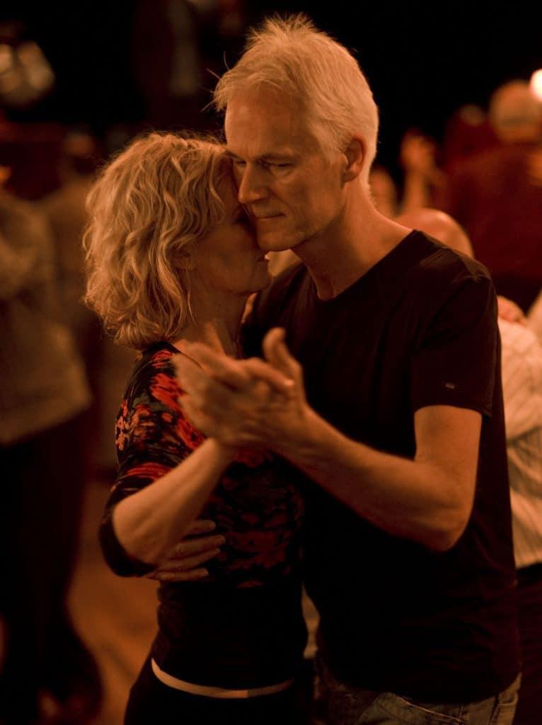 tango-entero-29-06-2013_19